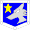 098 Wolf Mercs