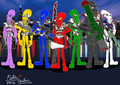 Thumbnail for version as of 19:34, July 4, 2013