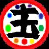 036 Jades Kunoichi Clan