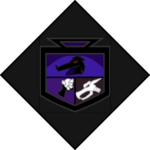 SoE 08 - The Order of the Black Dragon