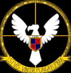 CIA T.A.S.K Force