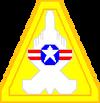 038 Jetstars