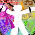 Thumbnail for version as of 04:43, July 21, 2015