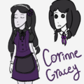 CorinneGracey.png
