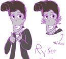 Ryker Smith