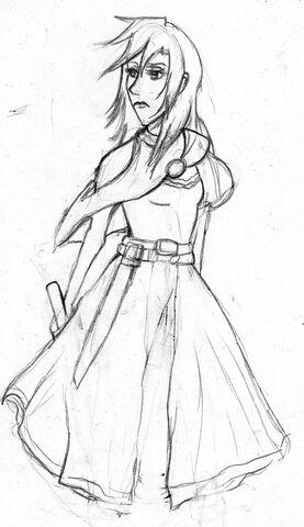 File:Lleulu sketch.jpg