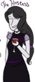 TheHostess.png
