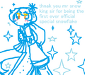 The snow king 1.png