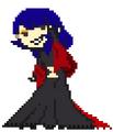 Pixel widow king.png