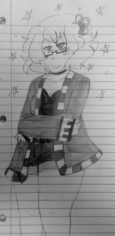 File:Yuuka.jpg