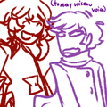 Thumbnail for version as of 04:46, July 21, 2015