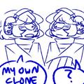 Nan clone.png