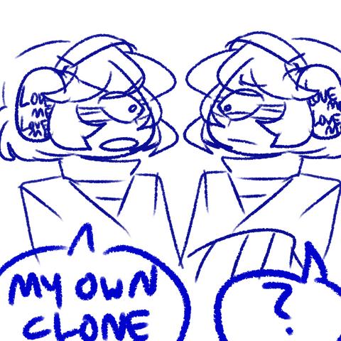 File:Nan clone.png