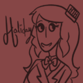 Hollyjolly.png