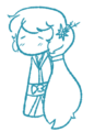 Stick snow king.png
