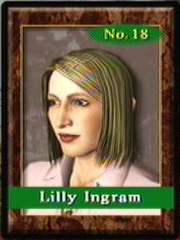 Lilly18