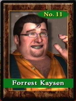 Forrest11