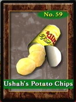 PotatoChips59