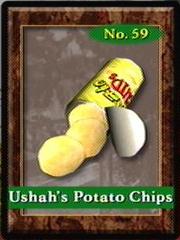 PotatoChips59