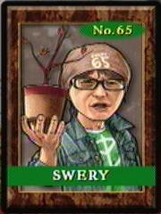 Swery65