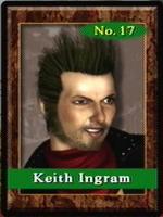 Keith17