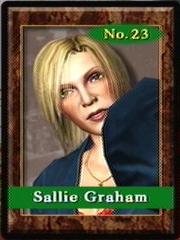 Sallie23