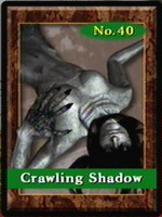 CrawlShadow40