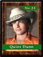 Quint24