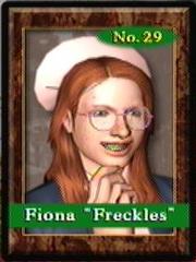 Fiona29