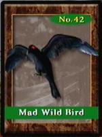 MadBird42