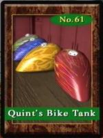 BikeTank61