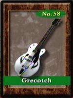 Grecotch58