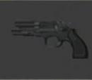 .357 Magnum