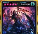 Pestilent Grim Reaper