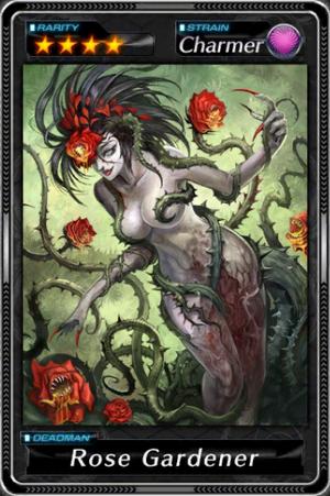 -001032--Rose Gardener-