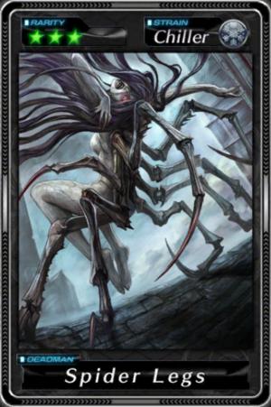 -000018--Spider Legs-