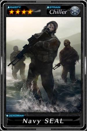 -001031--Navy SEAL-