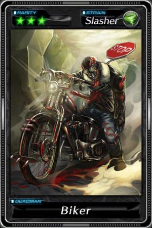-000020--Biker-