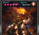 Vulcan Blubber
