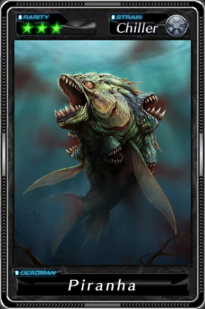 -001027--Piranha-