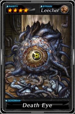 -000028--Death Eye-