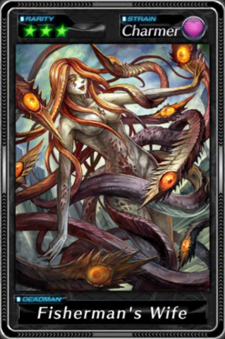 File:-001021--Fisherman's Wife-.png