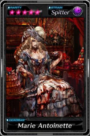 -000038--Marie Antoinette-