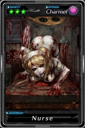 -000023--Nurse-