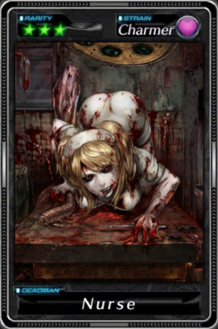 File:-000023--Nurse-.png