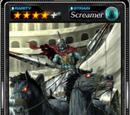 Roman Charioteer