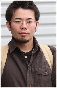 Kazuma Kondō