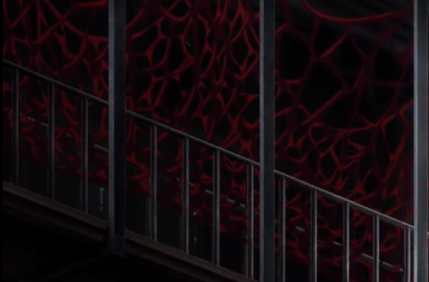 File:Blood Nets.PNG