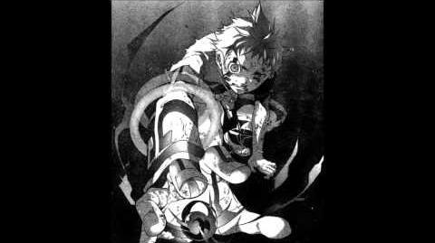 Deadman Wonder Band Feat Ganta One reason-Ganta Mix HD 1080p