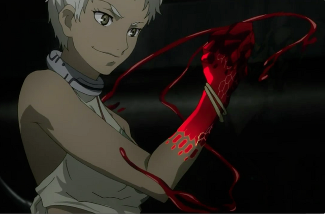 File:Fists of Blood gauntlet.png